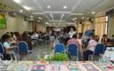 conferencia de seguranca alimentar na capital_foto luciana bessa (3).JPG
