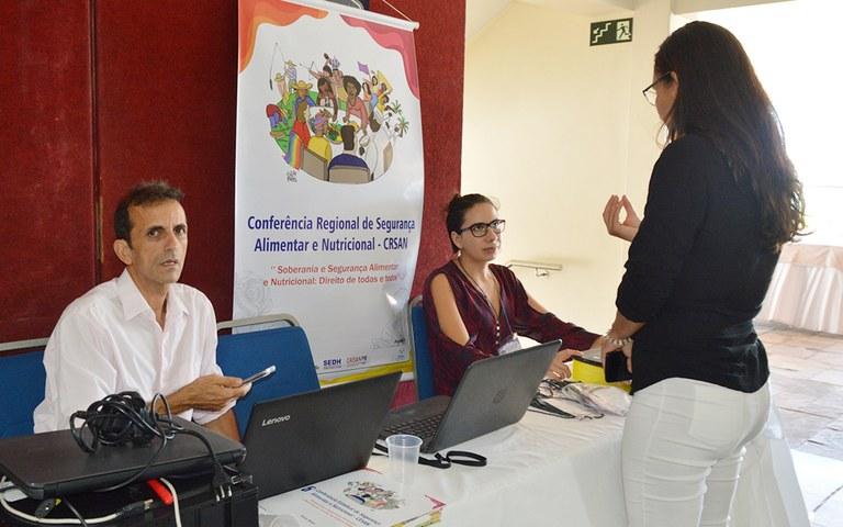 conferencia de seguranca alimentar na capital_foto luciana bessa (4).JPG