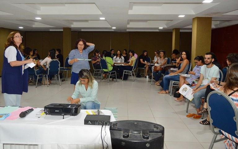 conferencia de seguranca alimentar na capital_foto luciana bessa (5).JPG