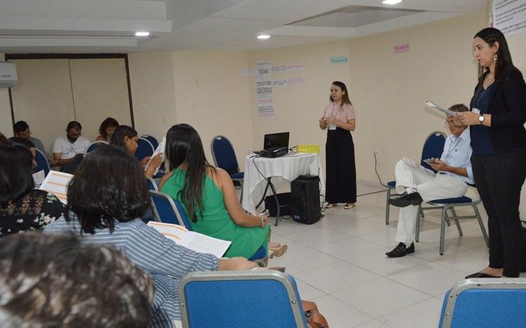 conferencia de seguranca alimentar na capital_foto luciana bessa (7).JPG