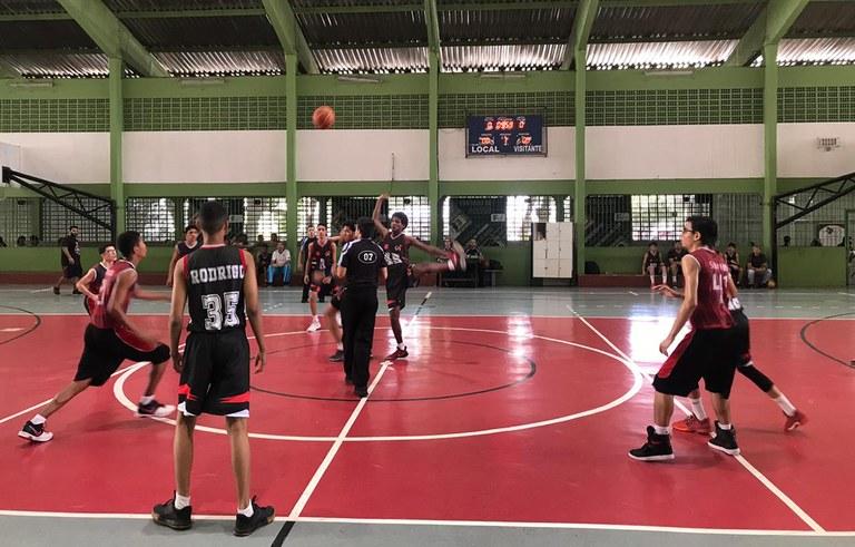 seect e sejel jogos escolares basquete.jpg