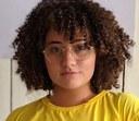 Emily Nicole (2).jpeg