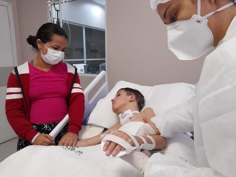 Metropolitano doa ortese para paciente_1.jpeg