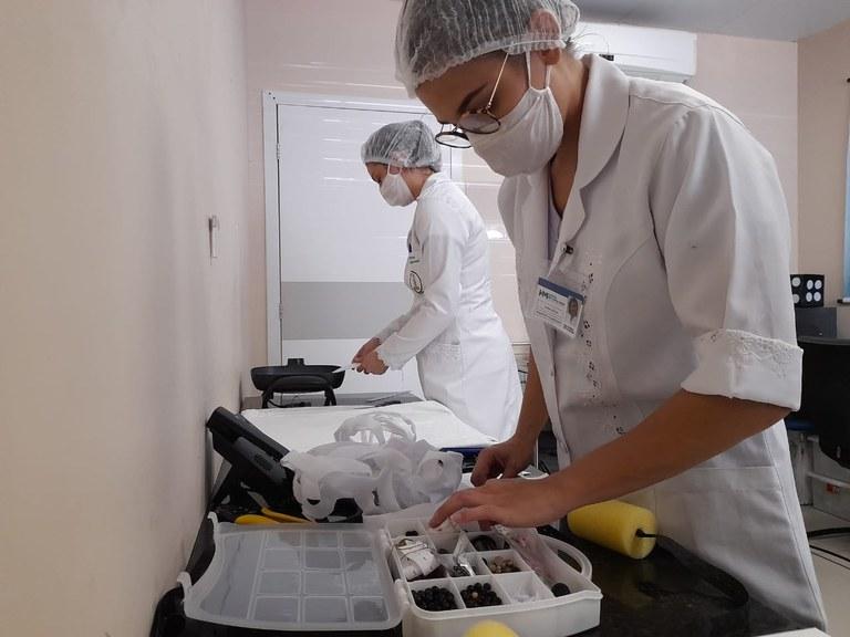 Metropolitano doa ortese para paciente_3.jpeg