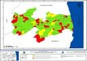 Municípios destinacao - mapa ATUALIZADO.jpg