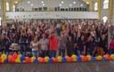 seect se liga no enem CG 1300 alunos foto delmer rodrigues (1).jpg