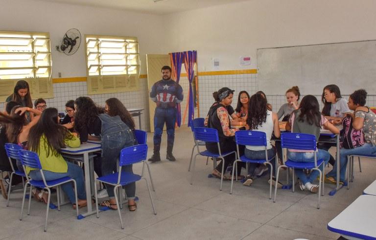 seect se liga no enem CG 1300 alunos foto delmer rodrigues (2).jpg