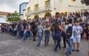 seect se liga no enem CG 1300 alunos foto delmer rodrigues (3).jpg