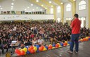 seect se liga no enem CG 1300 alunos foto delmer rodrigues (4).jpg