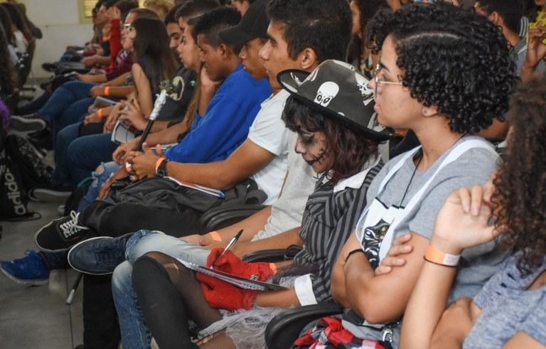 seect se liga no enem CG 1300 alunos foto delmer rodrigues (6).jpg
