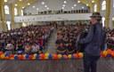 seect se liga no enem CG 1300 alunos foto delmer rodrigues (9).jpg