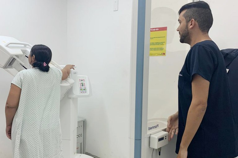 A maternidade ampliou sua meta mensla para 500 mamografias.jpg