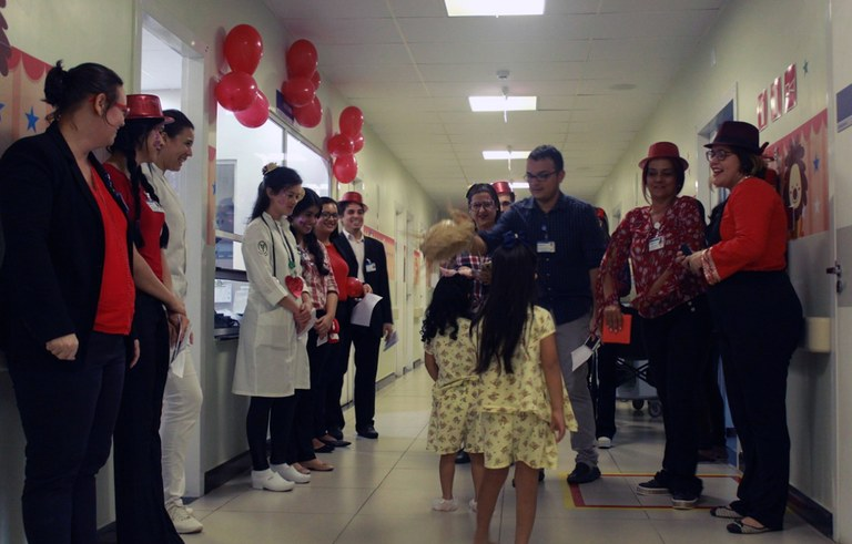 ses hosp metropolitano promove acoes de humanizacao e conscientizacao no dia da cardiopatia congenita (1).jpeg