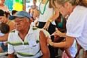 Cópia de Cópia de Cópia de FOTO Ricardo Puppe - Abertura Vacinacao 6.JPG