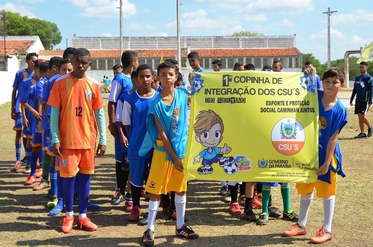 14-12-19 Copinha de Integração do Sertão  e Confraternização Foto-Alberto Machado  (1).JPG