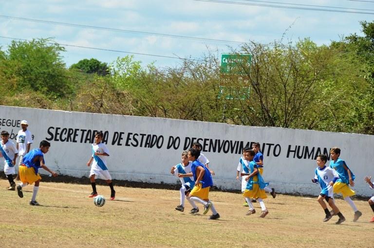 14-12-19 Copinha de Integração do Sertão  e Confraternização Foto-Alberto Machado  (11).JPG