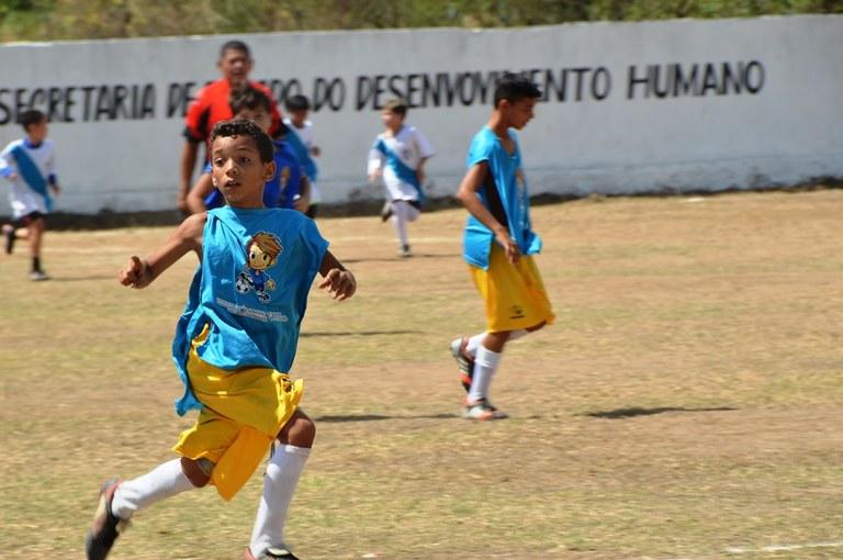 14-12-19 Copinha de Integração do Sertão  e Confraternização Foto-Alberto Machado  (12).JPG