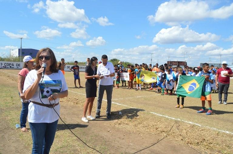 14-12-19 Copinha de Integração do Sertão  e Confraternização Foto-Alberto Machado  (6).JPG
