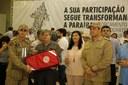 od-catolé - foto Francisco França10.JPG
