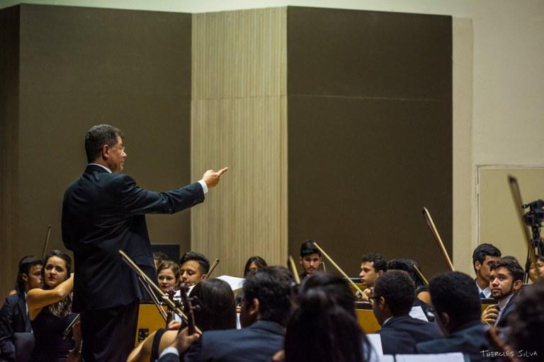 concerto-osjpb-08.09.16_thercles-silva-11.jpg