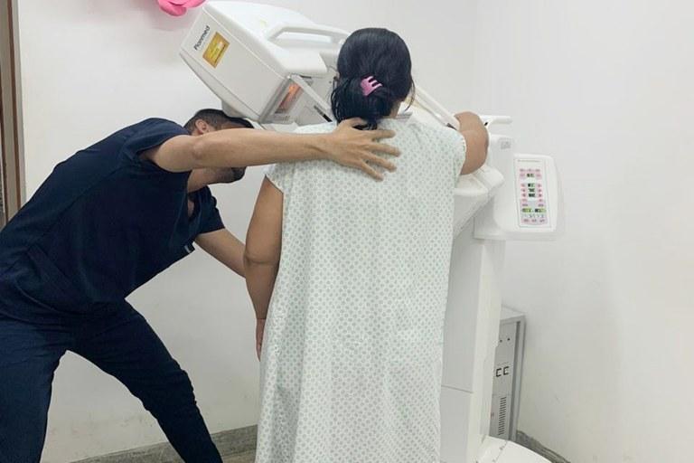 As mulheres da região de Patos terão 400 mamografias no Outubro Rosa.jpeg