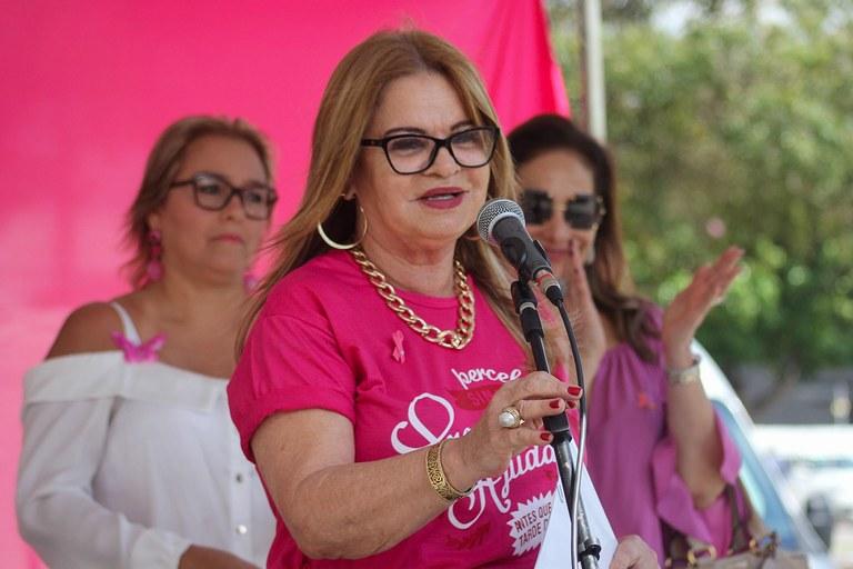 primeira dama participa do lancamento do outubro rosa_foto ricardo puppe (11).jpeg