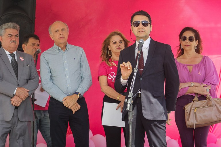 primeira dama participa do lancamento do outubro rosa_foto ricardo puppe (12).jpeg