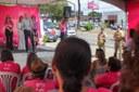 primeira dama participa do lancamento do outubro rosa_foto ricardo puppe (2).jpeg
