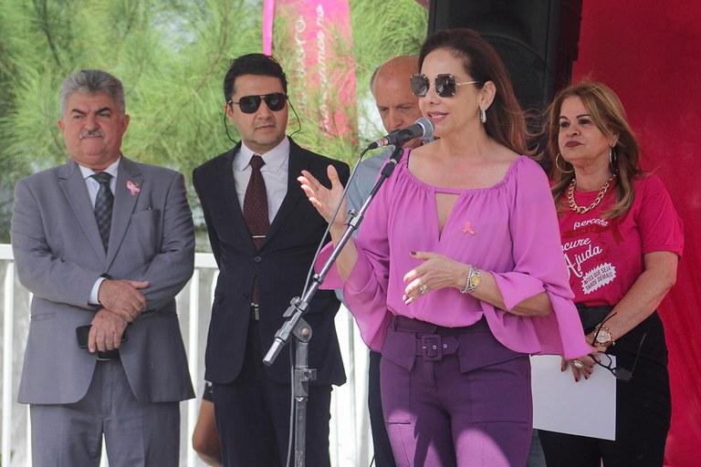 primeira dama participa do lancamento do outubro rosa_foto ricardo puppe (5).jpeg