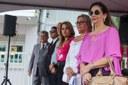 primeira dama participa do lancamento do outubro rosa_foto ricardo puppe (8).jpeg