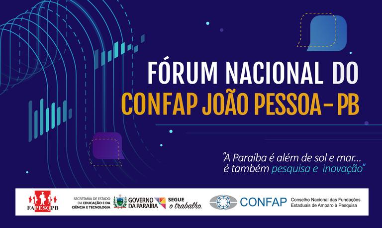 CONFAP- tela de apresentação (1).png
