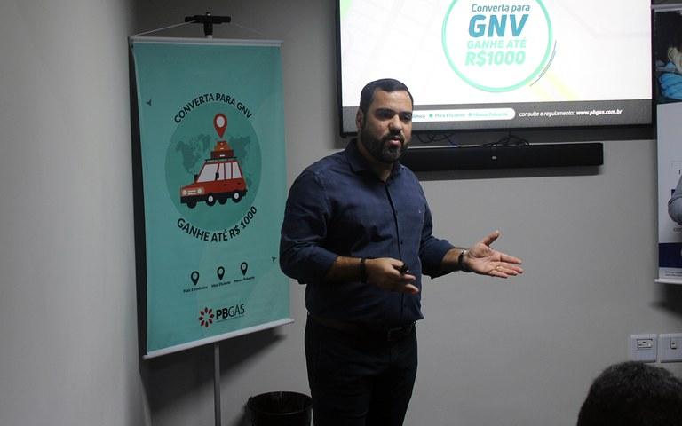 PBGas parceria Uber vantagens no Kit GNV (2).JPG