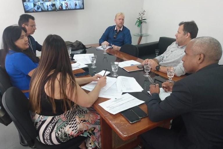 governo do estado e IFPB oferta curso de eletricista a reeducandos (1)a.jpg