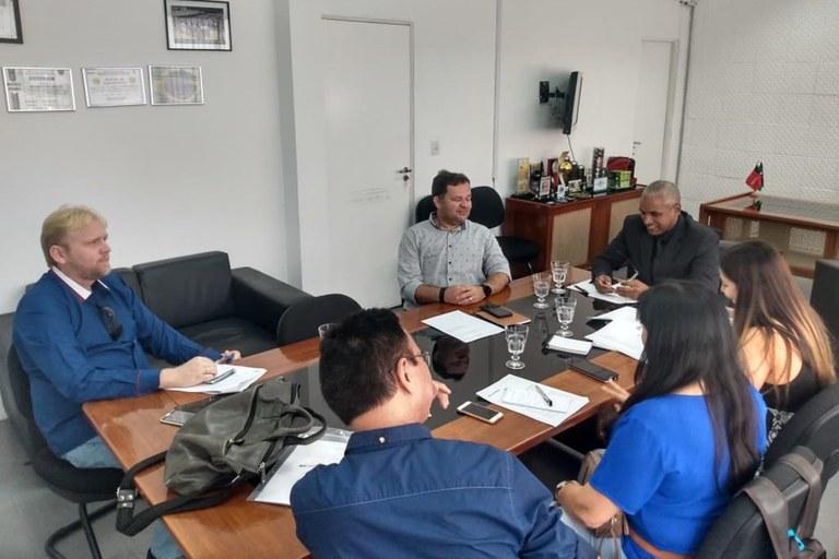 governo do estado e IFPB oferta curso de eletricista a reeducandos (2)a.jpg