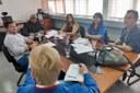 governo do estado e IFPB oferta curso de eletricista a reeducandos (3)c.jpg