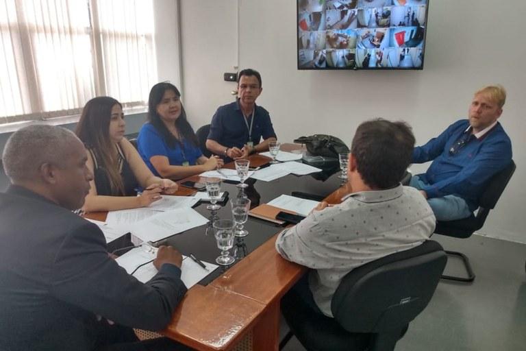 governo do estado e IFPB oferta curso de eletricista a reeducandos (4)d.jpg