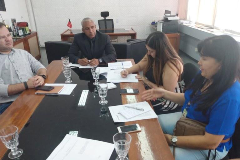 governo do estado e IFPB oferta curso de eletricista a reeducandos (6)g.jpg