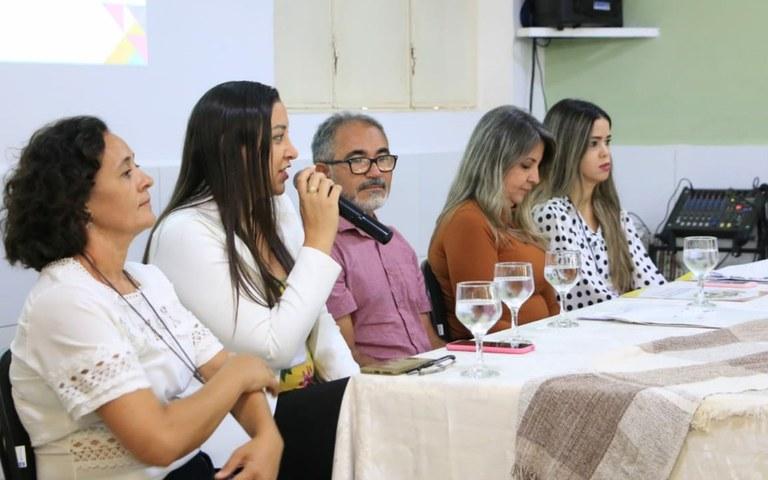 sedh conferencia de seguranca alimentar SAN cidade de patos 5.jpg