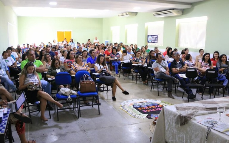 sedh conferencia de seguranca alimentar SAN cidade de patos 7.jpg