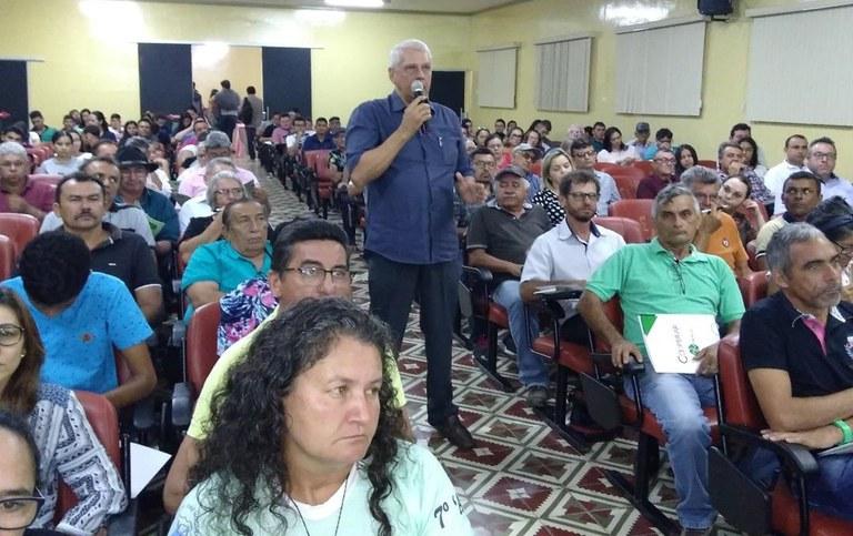 pb rural realiza seminarios pelo sertao (1)a.jpg