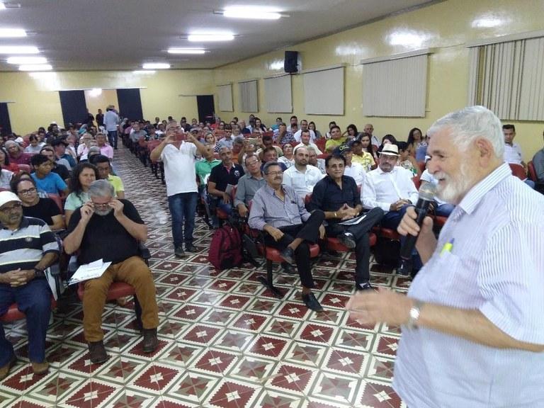 pb rural realiza seminarios pelo sertao (3)c.jpg