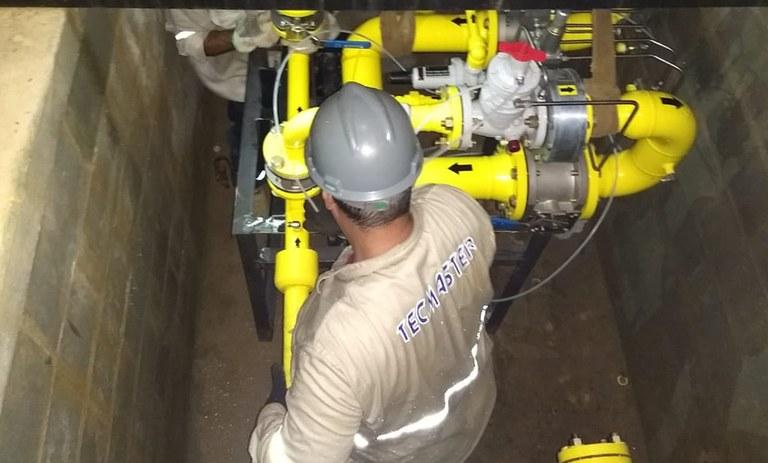 PBGAS conecta estacao de gas natural para hospital metropolitano (1)a.jpg