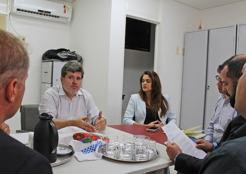 PBGAS-e-SindCampina-discutem-estrategias-para-ampliacao-de-rede-de-gas-natural-no-municipio.jpg