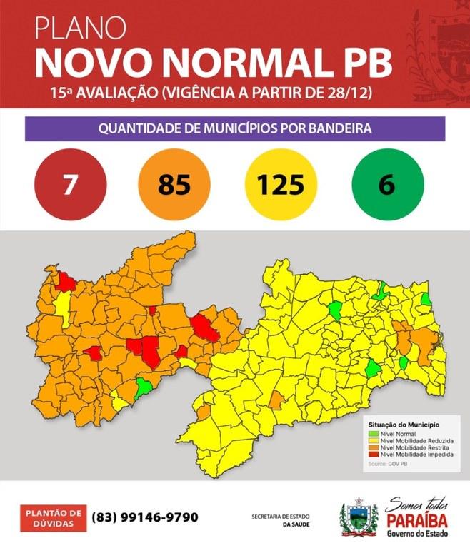 Novo Normal_Avaliação 15 (2).jpeg