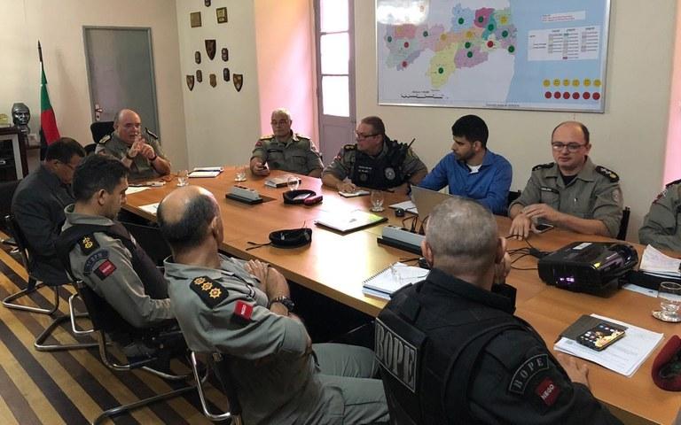 policia esquema especial em santa rita e litoral sul e abrange outras areas 1.jpg