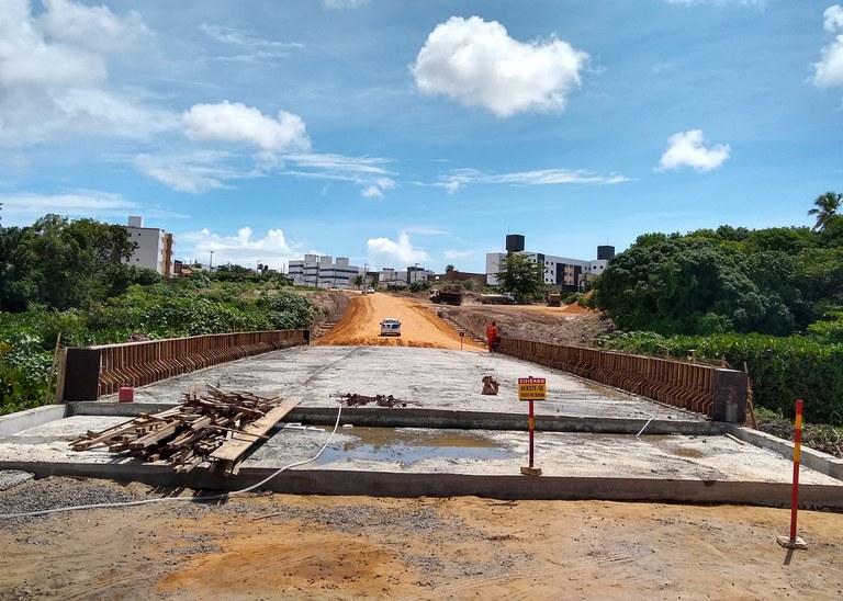 12_03_2020 Ponte entre Mangabeira e Valentina (1).jpg