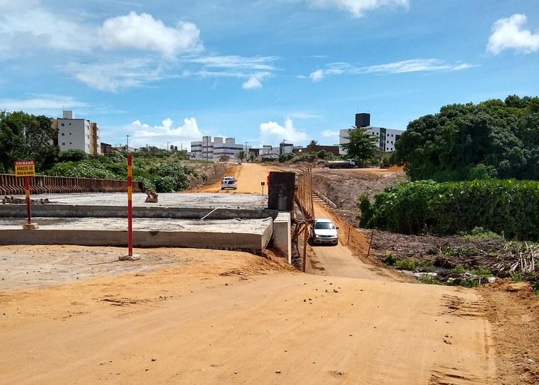 12_03_2020 Ponte entre Mangabeira e Valentina (2).jpg