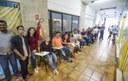 seect empresas ligadas ao programa primeira chance entrevistam alunos para estagio foto diogo nobrega (1).jpg