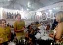 16_01_2020 primeira dama visita salão do artesanato (2).jpg