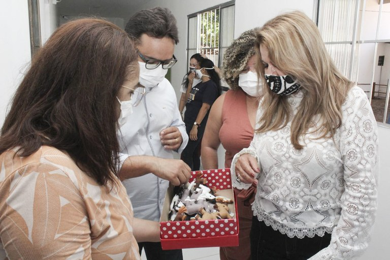 primeira dama visita associaçao de equoterapia_foto alberi pontes (22).jpg